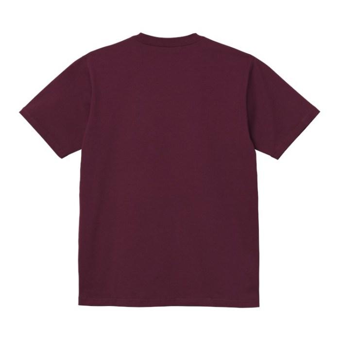 S_S University T_Shirt_I02899008L90
