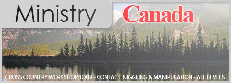 ministry_workshop_canada