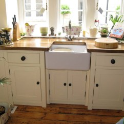 Free Standing Cabinets For Kitchen Counter Bar Ideas The Ministry Of Pine Antique Furniture And