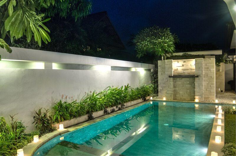 villa lanai residence