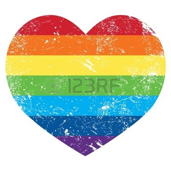 19136293-gay-rights-rainbow-retro-heart-flag