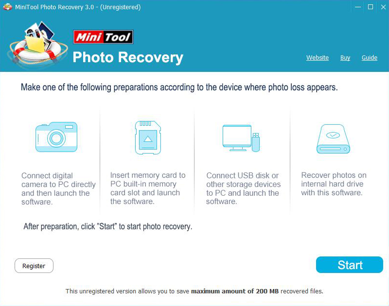 Image Result For Sd Data Recoverya