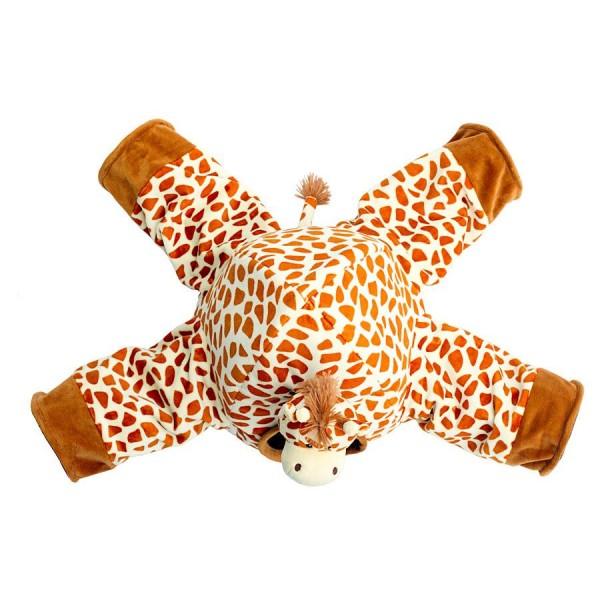 Girafe Gisle