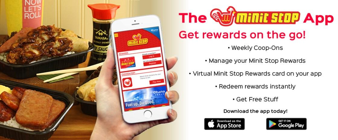 MS_Banner_iPhone_Rewards_1200x500