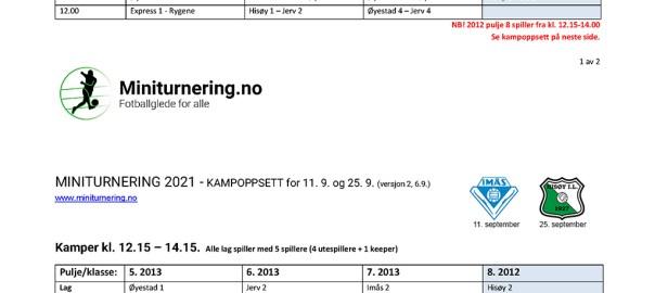 Kampoppsett versjon2