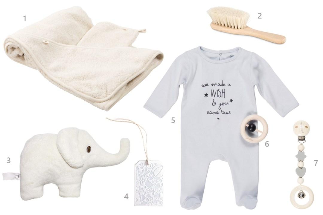 Mini & Stil, Mama Blog Schweiz, Petit Stellou