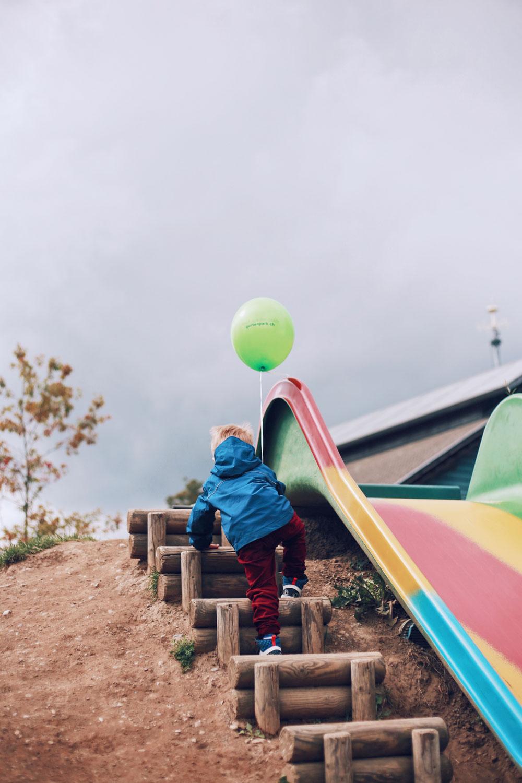 Ausflugstipps im Raum Bern: Was du mit Kindern unternehmen kannst