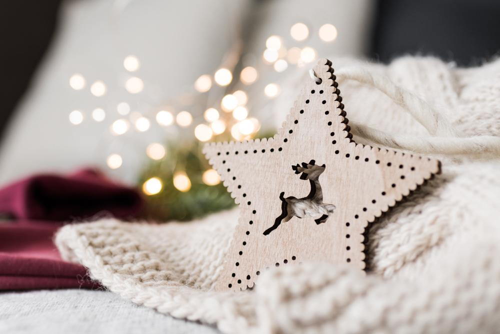 die sch nsten weihnachtsgeschenke f r kleinkinder mini. Black Bedroom Furniture Sets. Home Design Ideas