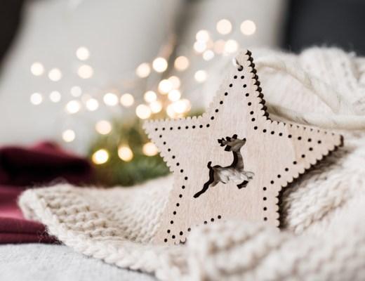 Weihnachtsgeschenke für Kleinkinder: 25 Geschenkideen zu Weihnachten