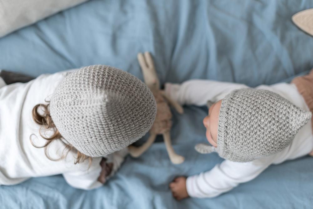 Märchenhafte Pixie Mützen Für Kalte Tage Mini Stil