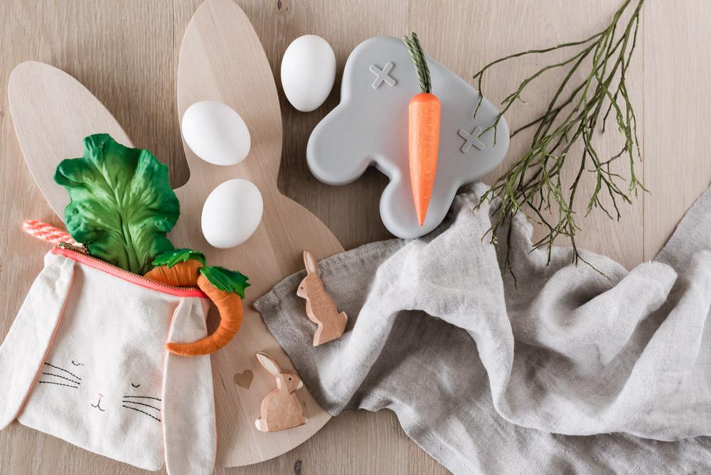 Wohin mit all den Schokohasen? 8 Tipps, wie ihr Osterhasen Schokolade verwerten könnt #ostern #schokohasen #schokolade