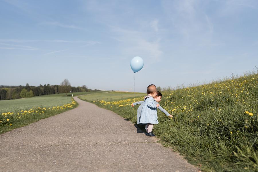 Geburtstagswunsche 127 Nett Herzlich Authentisch 2020