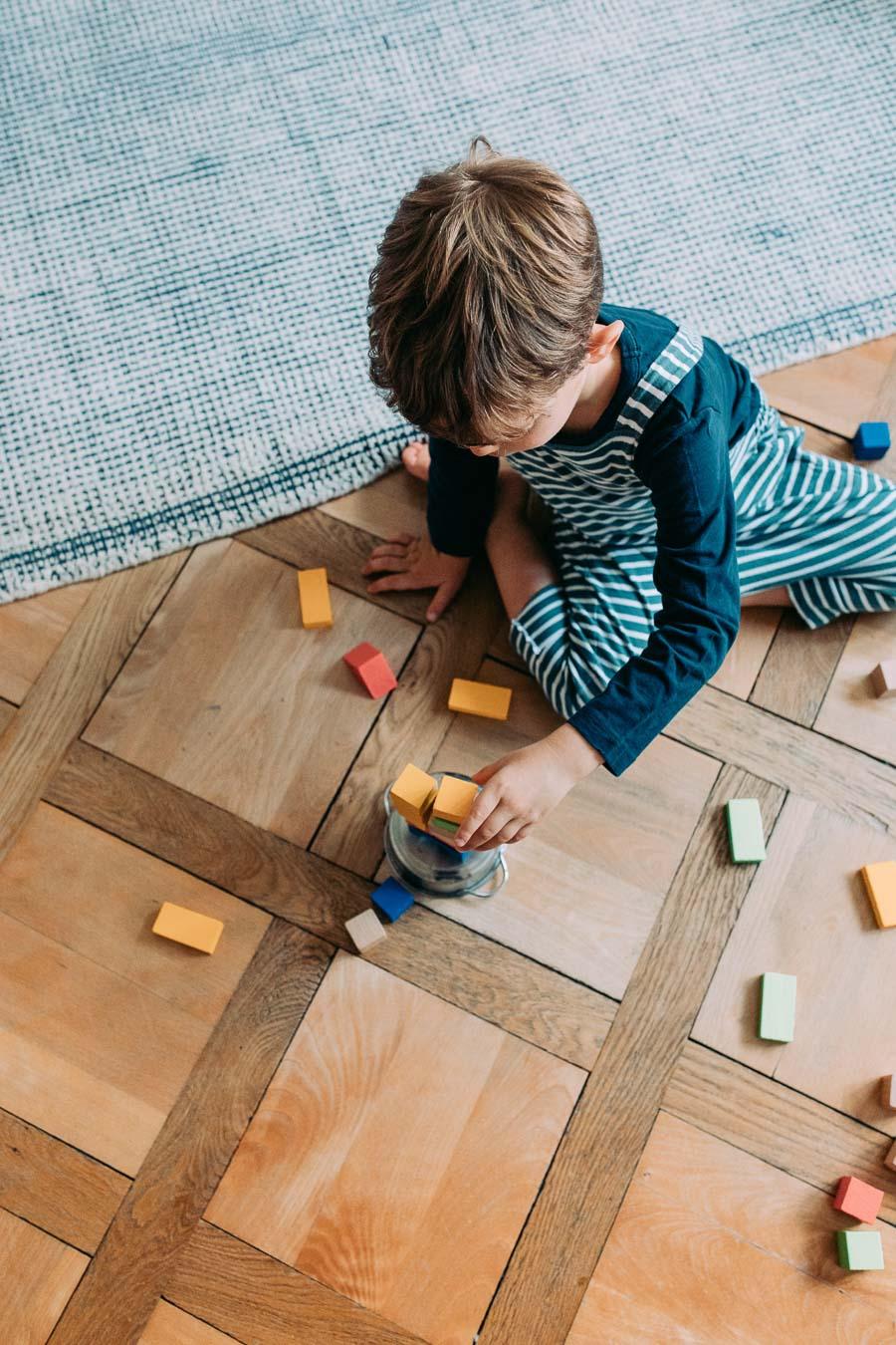 Ein paar Ideen, wie ihr ein cooles Jungszimmer einrichten könnt #kinderzimmer #kidsroom #jungszimmer #boysroom