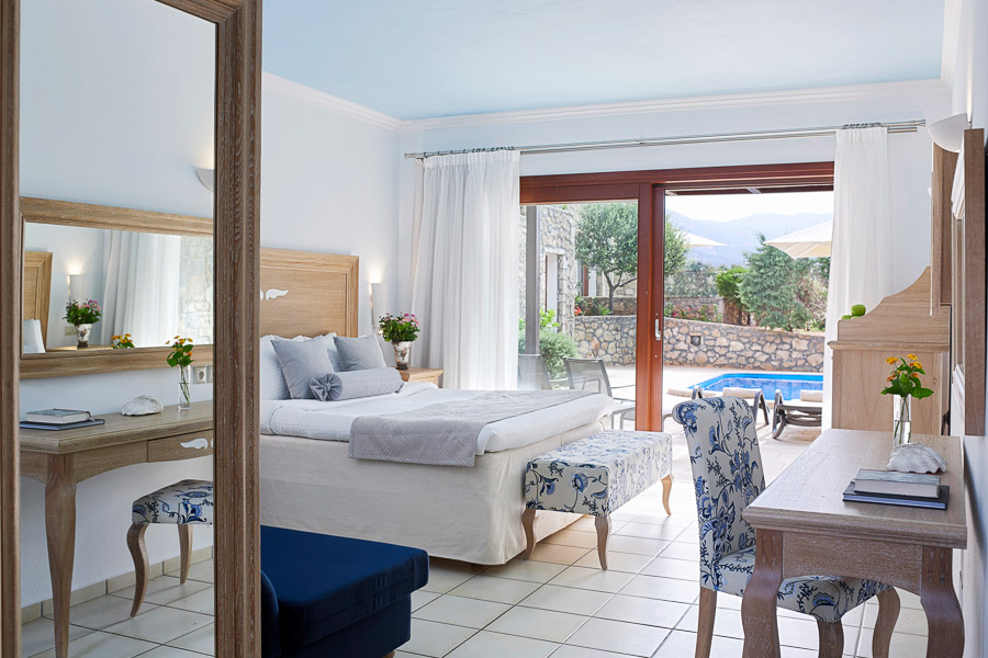 Beach vacation with the family: 8 recommendable hotels in the Mediterranean area