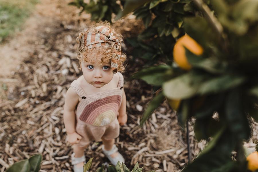 Verliebt in die handgestrickten Lieblingssachen von Shirley Bredal #kindermode #kidsstyle #shirleybredal