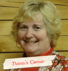 Nanas Corner