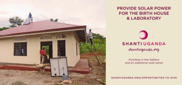 shantiuganda_opportunities-to-give_solar