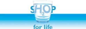 Shop for Life