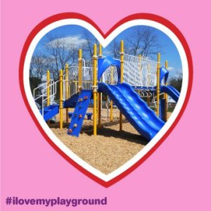 playground-love-contest-big