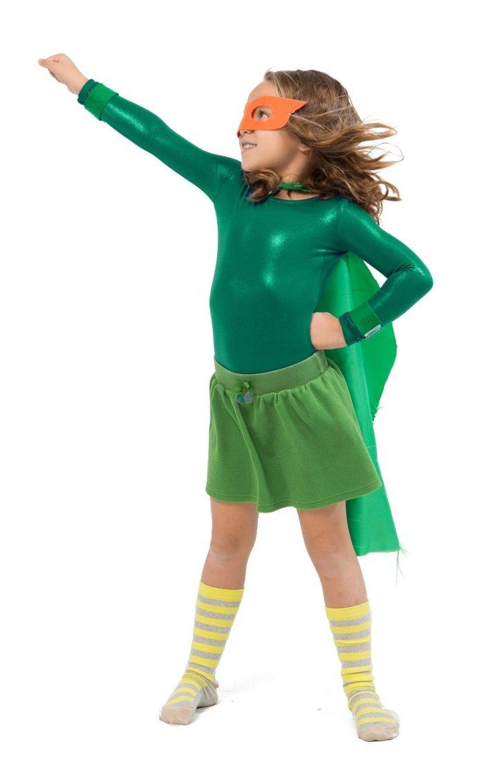 TFF_supergirl2