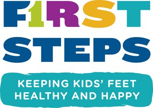 Keeping Kids' Feet Healthy and Happy via Mini Van Dreams