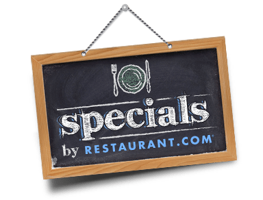 Dinner and a Movie Deal with Restaurants.com via Mini Van Dreams