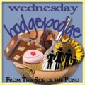 Wednesday Hodgepodge Vol. 292 | Mini Van Dreams