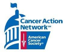 Ohio is Not Measuring Up!   Mini Van Dreams #ACS #cancer #socialgood
