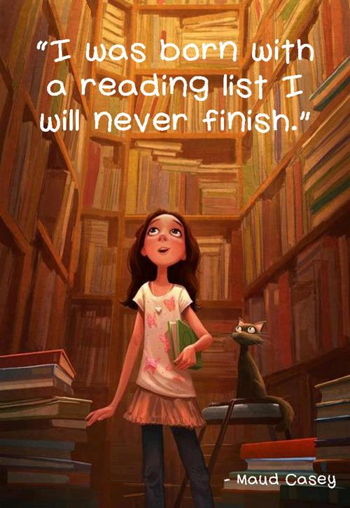 10 Favorite Pinterest Pins