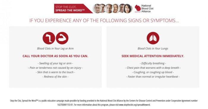 Signs-Symptoms-Chart1