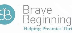 Helping Premature Babies Survive | Mini Van Dreams