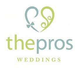 tinyThePros-logo_4c
