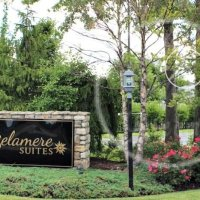 Belamere Suites: Hidden Gem in Ohio