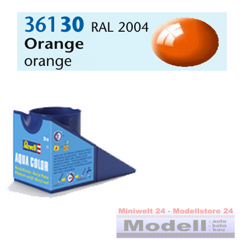 134856 Product