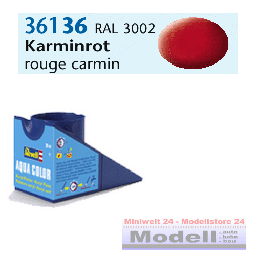 134864 Product