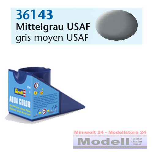 134874 Product