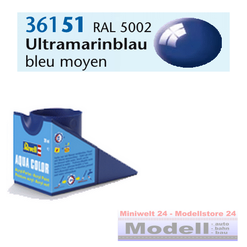 134888 Product