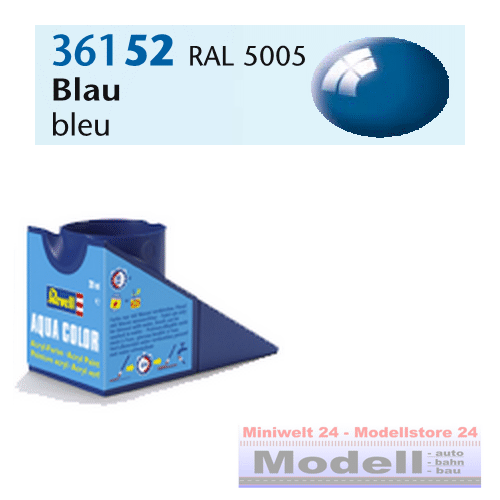 134890 Product