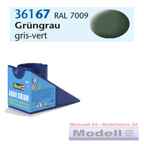 134910 Product