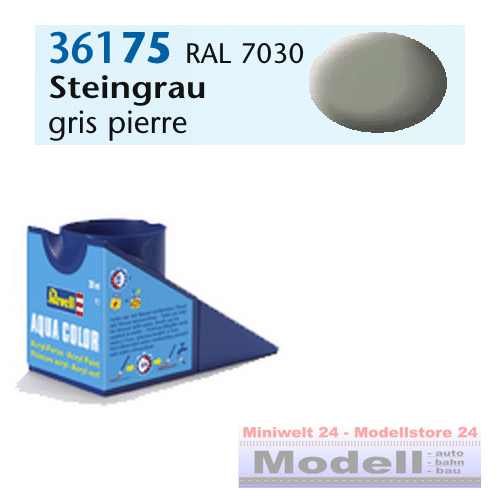 134918 Product