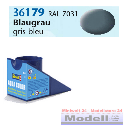 134924 Product