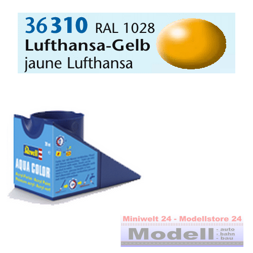 134952 Product