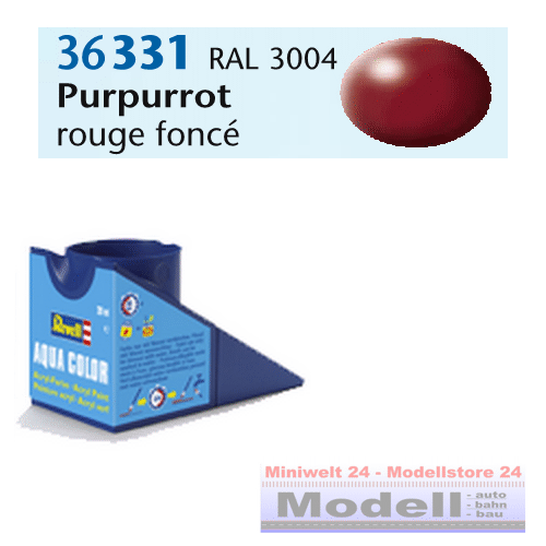 134958 Product