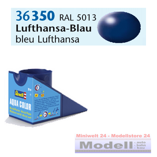134962 Product