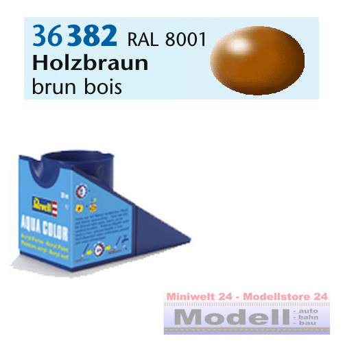134980 Product
