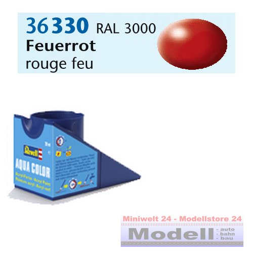 134996 Product