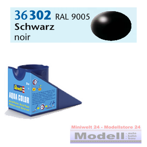 135008 Product