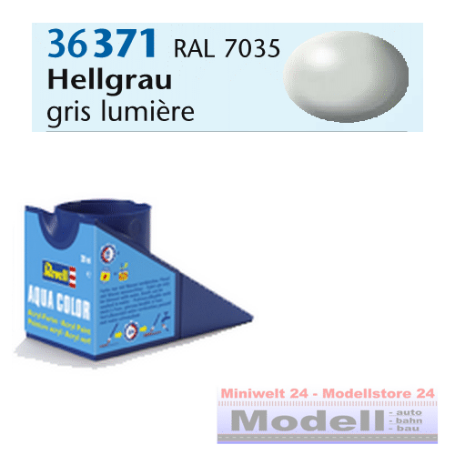 135010 Product