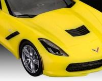 07449_#D#01_Corvette_Stingray.jpg
