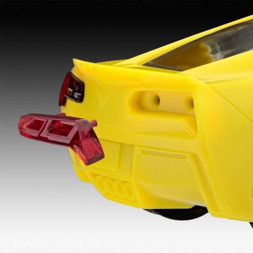 07449_#D#05_Corvette_Stingray.jpg